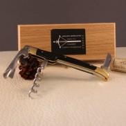 Couteau sommelier Laguiole G. DAVID