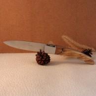 Couteau L'OCCITAN