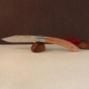 Couteau L'ELSASS