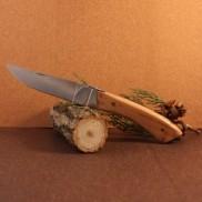 Couteau Le CORREZE