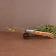 Couteau AURILLAC