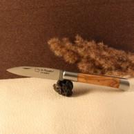couteau roquefort olivier Au Sabot