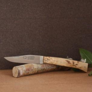 http://www.timeless-spirit.com/4516-thickbox/couteau-l-alpin-manche-bouleau-de-finlande-au-sabot.jpg