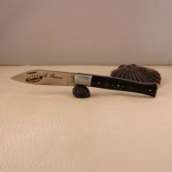 Couteau LE POISSON