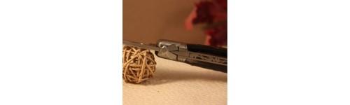 Couteau LAGUIOLE