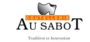 COUTELLERIE AU SABOT