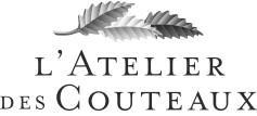 ATELIERS DES COUTEAUX REGIONAUX